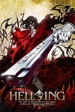 ova-hellsing-ultimate