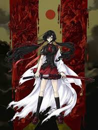 anime-vampiros-blood-c