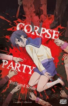 anime-gor-fantasmas-corpse-party