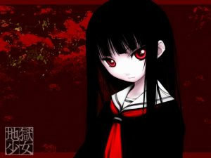 anime-ghosts-hell-girl