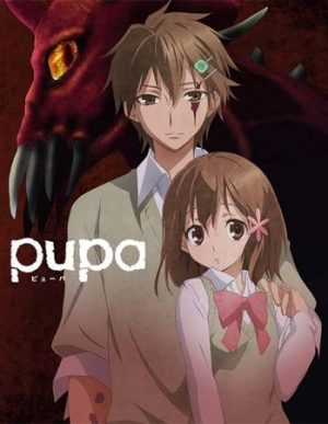 anime-monsters-pupa