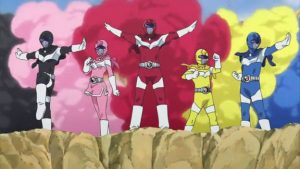 anime-kemono-power-rangers