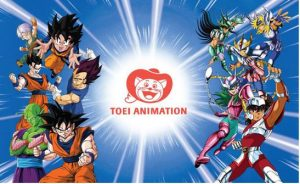 personajes-anime-estudio-toei-animation