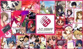 personajes-anime-estudio-jc-staff