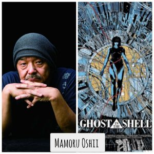 mamoru-oshii-ghost-in-the-sell