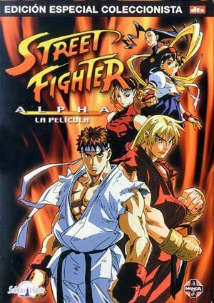 anime-pelicula-street-fighter-alpha