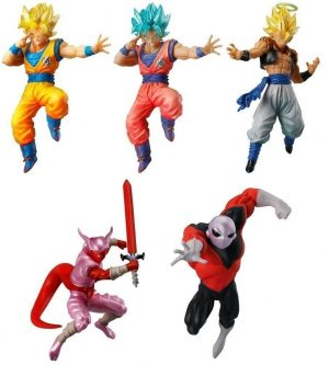 figuras-gashapon-dragon-ball-super