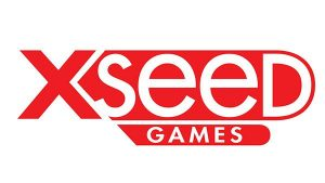 logotipo-xseed-games