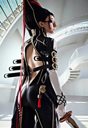 nebulaluben-cosplayer-bayonetta