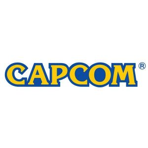 logotipo-capcom