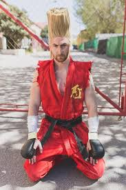 cosplayer-hellsock-cosplay-paul-tekken