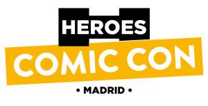 cartel-II-heroes-comic-con-madrid