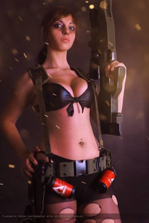 cosplayer-jillstyler-cosplay-rain