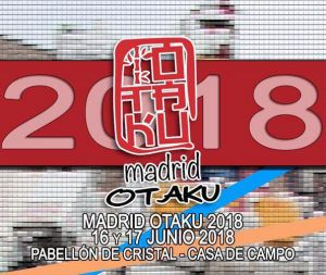 cartel-madrid-otaku