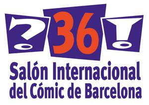 cartel-salon-comic-barcelona-36-edicion
