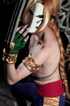 cosplayer-zihark-cosplay-vega-street-fighter