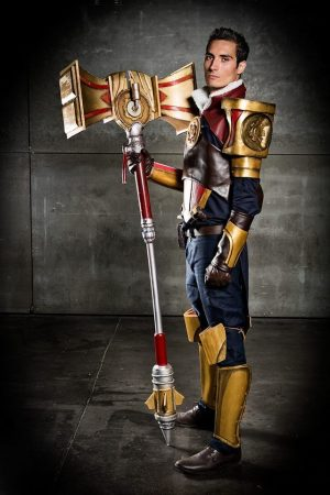 cosplayer-vrael-cosplay